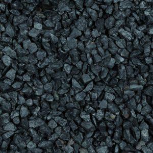 zwart basalt