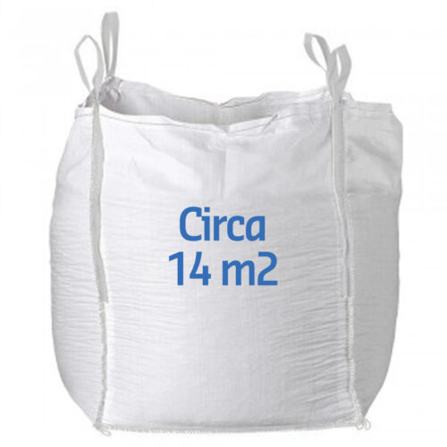 Big-Bag 1000 KG