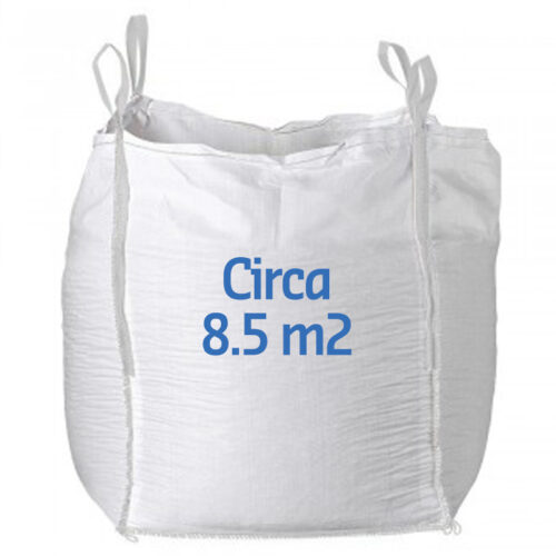 Big-Bag 650 KG