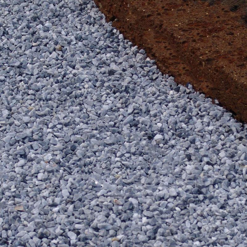 Ice Blue Afbeelding